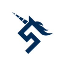 株式会社ビーワンカレッジ