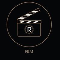Revelation Productions