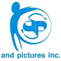 株式会社andpictures