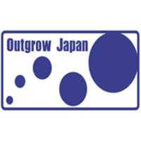 Outgrow Japan株式会社