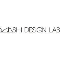 株式会社マッシュデザインラボ