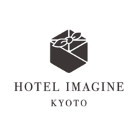 Hotel Imagine Kyoto