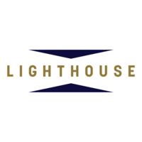 株式会社ライトハウス
