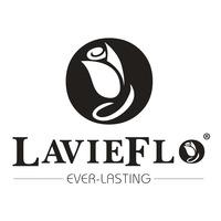 LavieFlo Pte Ltd