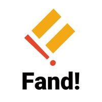 Fand!株式会社