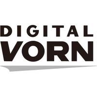 株式会社デジタルフォルン