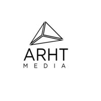 ARHT Media