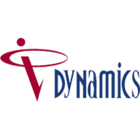 IQ Dynamics Pte Ltd