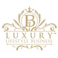 Brand Legacy Partners Pte Ltd