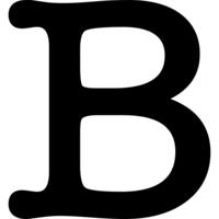 株式会社Bolder
