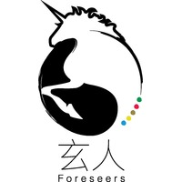 Foreseers Limited