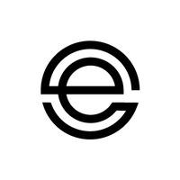 株式会社エッコ
