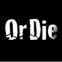 OrDie株式会社