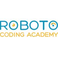 Roboto Coding Academy