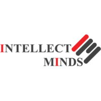 Intellect Minds