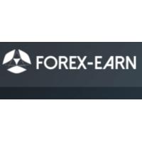 Forex earn club