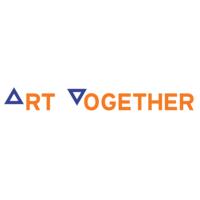 藝術到家 Art Together