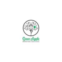 Green Apple International Dance School