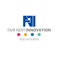株式会社FAIR NEXT INNOVATION