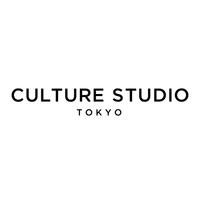 株式会社CultureStudioTokyo