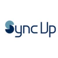 Sync Up Company