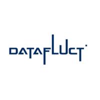株式会社DATAFLUCT