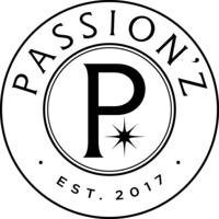株式会社PASSION'Z