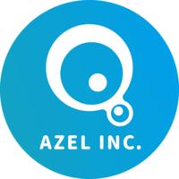株式会社AZEL