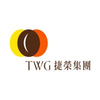 Tsit Wing Coffee Co., Ltd