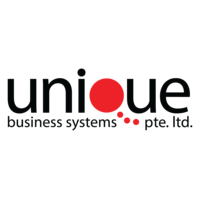 unique Business Systems Pte Ltd
