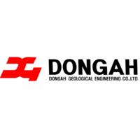 Dongah Geological Engineering