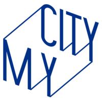 株式会社MyCity