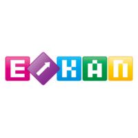 E-kan株式会社