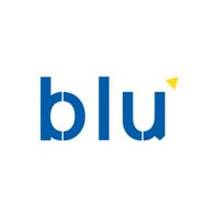 BLU WORLD PTE LTD