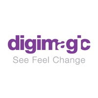 Digimagic Communications Pte Ltd