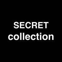 Secret Collection Inc.