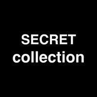 Secret Collection Inc.