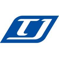 株式会社テクノジャパン