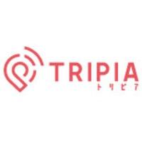 Tripia Inc.