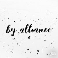 BYAlliance