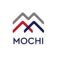 株式会社MOCHI