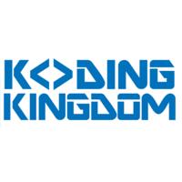 Koding Kingdom