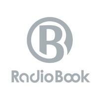 レディオブック株式会社