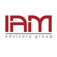 IAM Advisory Group Pte Ltd