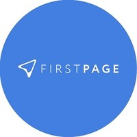 First Page Digital Pte Ltd