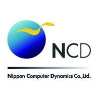 日本コンピュータ・ダイナミクス株式会社 長崎営業所