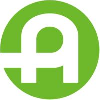 株式会社APProg