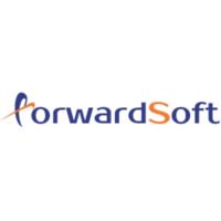 フォワードソフト株式会社