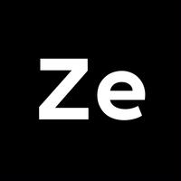 株式会社ZeBrand