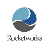 株式会社ROCKETWORKS